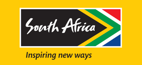 South Africa Event Client