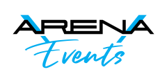 Corporate Events South Africa Logo
