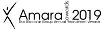 AMARAS Logo