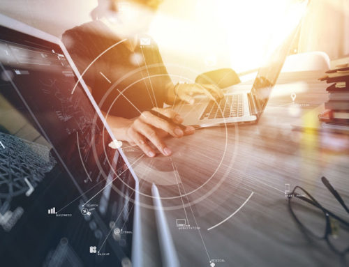 WEBINAR |  How to digitally enable and transform your business