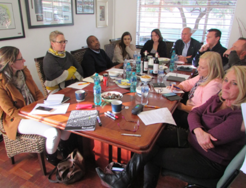 MOST Awards judging panels seek out the best of the best