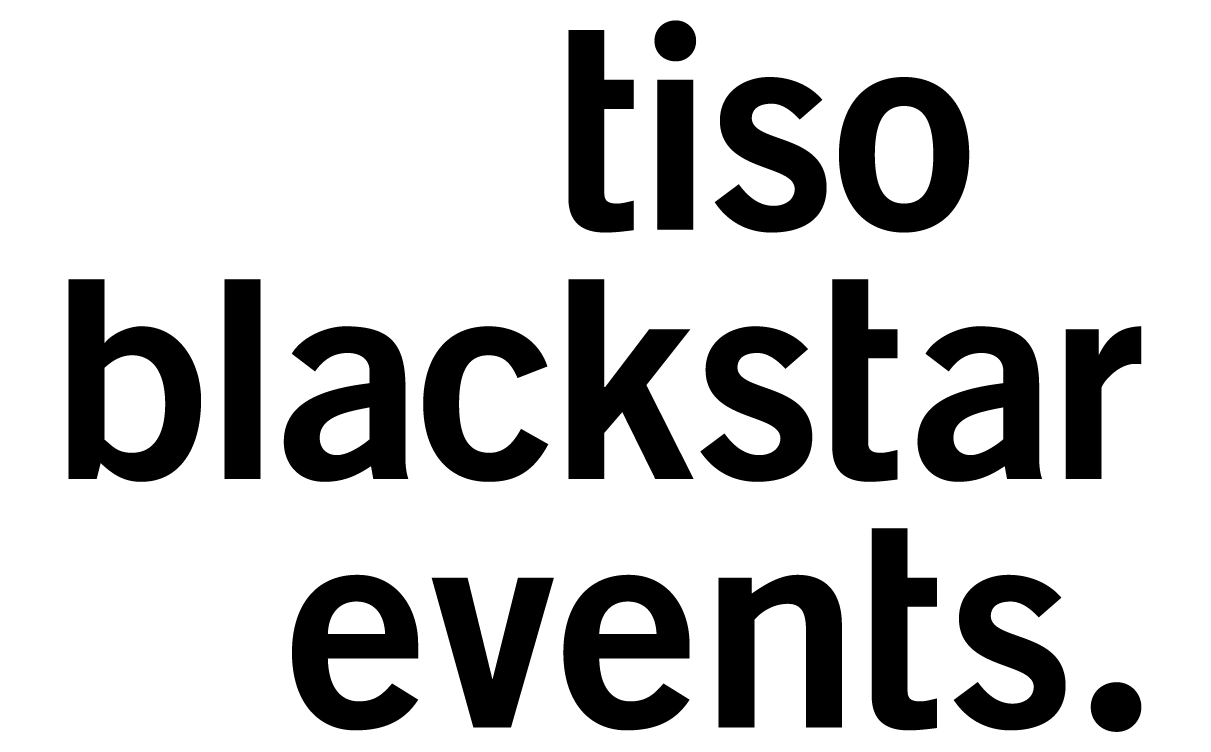 Tiso Blackstar Events South Africa