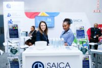 SAICA - Business Day TV SME Summit