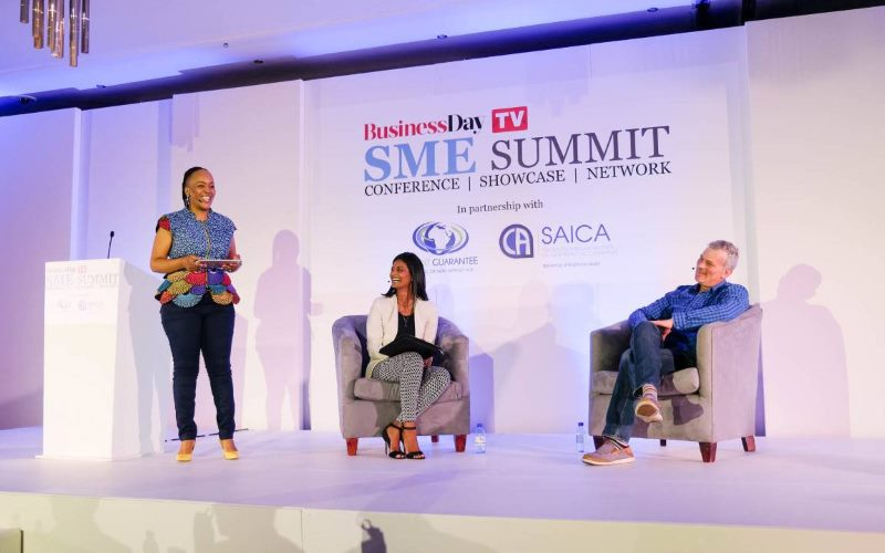 SME Summit South Africa