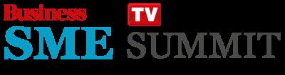 Business Day TV SME Summit Logo