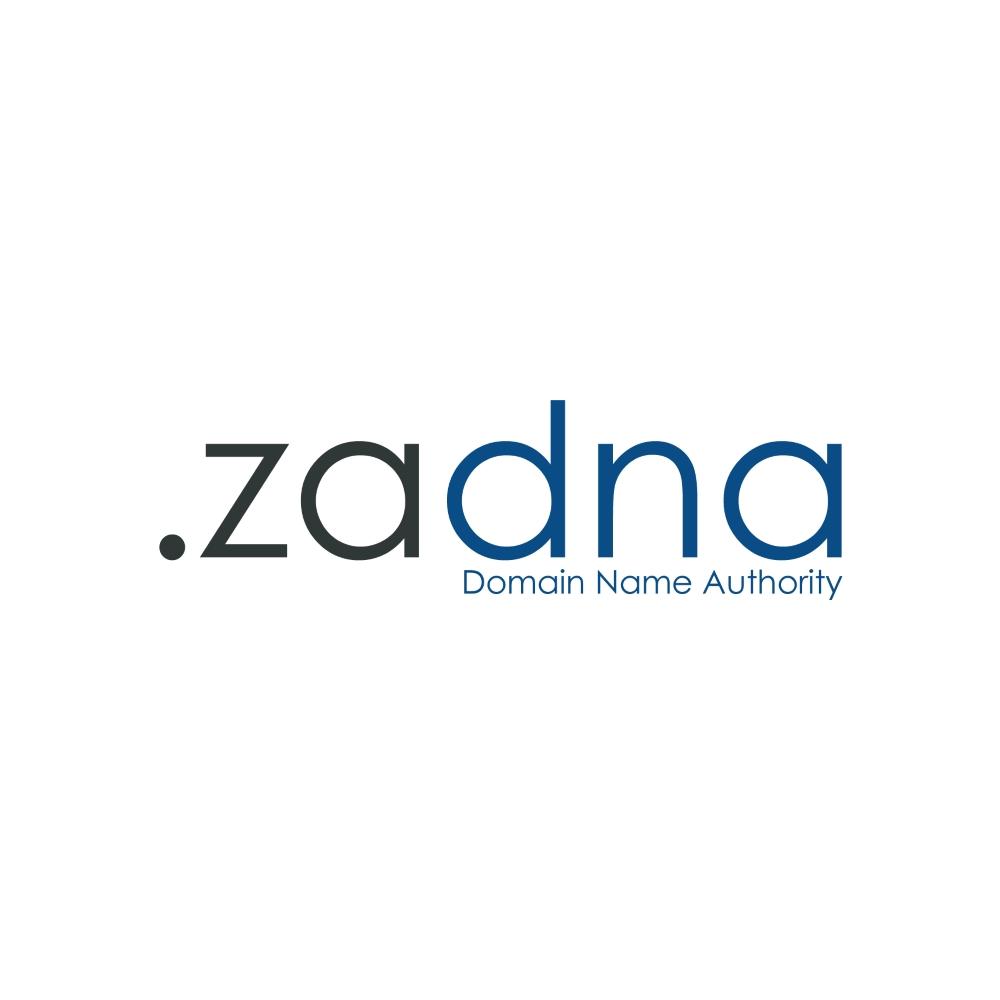 ZADNA Logo