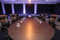 The Directors Event (11)
