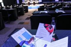 The Directors Event (14)