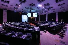 The Directors Event (24)