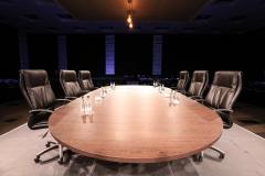 The Directors Event (41)