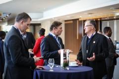 The Directors Event (42)