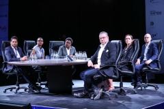 The Directors Event (85)