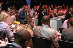 Directors Event South Africa Tiso Blackstar