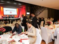 Photo from Business Day | Financial Mail Investment Dialogues – IG Markets Ltd