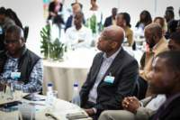 Photo from Business Day Dialogues - ACCA