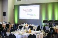 Photo from Business Day Dialogues with Dimension Data