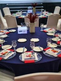 Photo from Business Day Dialogues with LFP Group