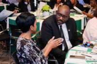 Photo from Business Day Dialogues in association with the Office of the Tax Ombud