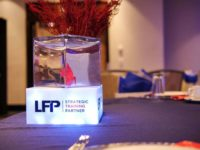 Photo from Financial Mail Essentials with LFP Group