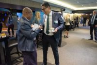 Photo from Nedgroup Investments ENGAGE in association with Business Day in August