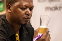 Sunday Times Lifestyle Beer Awards in partnership with Makro - Judging