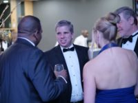 Corporate, Business and Bespoke Events in South Africa - Tiso Blackstar Events